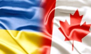 Internment of Ukrainian Canadians
